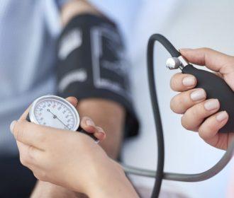 Misuratore di pressione, come utilizzarlo al meglio