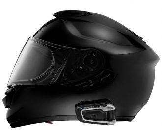 Come è fatto un casco e come scegliere?